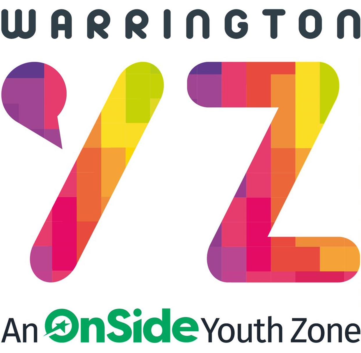 Warrington Youth Zone